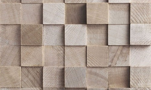 TEXDECOR: DIGITAL ACOUSTIC WALLCOVERING